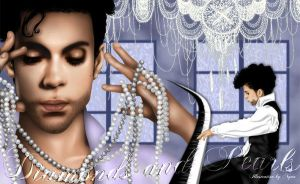 Prince03 by nyao--1999