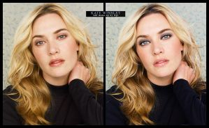 Kate Winslet by eternalmoon87