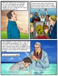 The Testimony of Ryan Cooper - page 3 by CollectivistComics