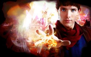Merlin_Promo_Image_Wallpaper_by_magic_ba