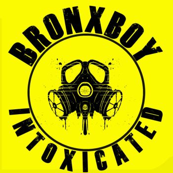 Bronx Boy Intoxicated by bobbyboggs182