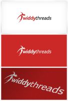 Twiddy by logiqdesign