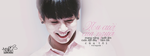 [Photo Quotes] JungKookie by linhchinie