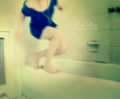 Equilibrio by cande-knd