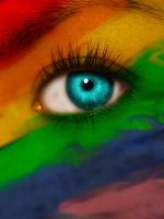 True colours by Grant-Booysen