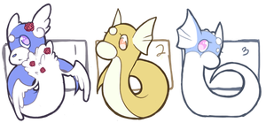 (Closed) PKMNation: Octavian x Mandrake by NeoAbyss