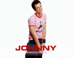 Johnny Knoxville Wallpaper 1 by JaCkY506
