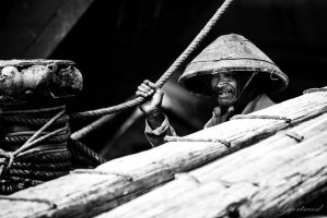 Jakarta by Colin-0062-2 by Colin-LOCP