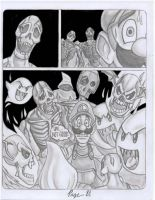 LoMK - Page 81 by Thriller-Man