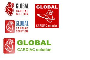 Globalcardic by outlines