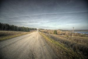 HDR Russia by Fil3D
