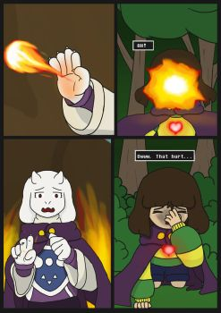 Toptale page 109 by The-Great-Pipmax
