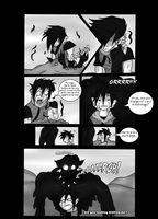 Dity Os pagina 4 by dragonmax