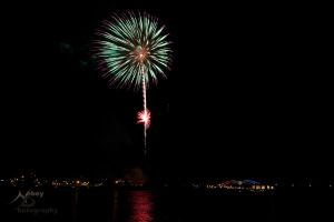Independence Day 12 2012 by Nebey