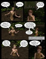 Paranormal Nightmares Issue 1 Page 12 by RustyShackleford123