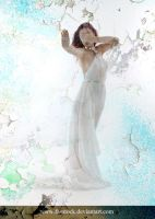 000 by ADickens-Rusty