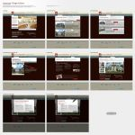 American Village Builders site by TheRyanFord
