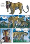 Africa -Page 39 by ARVEN92