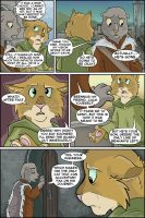 Caterwall - Page15 by sophiecabra