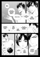 AIYH Page 23 by tteok