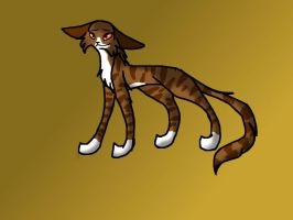 Leafpool by Albclaw