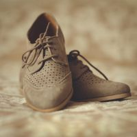 Oxfords by inspired-impressions