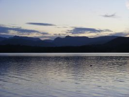 Lake Windermere 2 by Steffie86