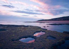 Pt Lonsdale Sunset by DanielleMiner