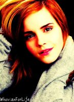 emma by WhovianForLife