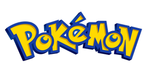 Pokemon icon by SlamItIcon