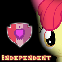 Independent by Songbreeze741
