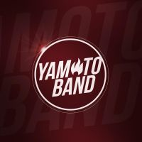 Yamoto Band logo concept by lynchment