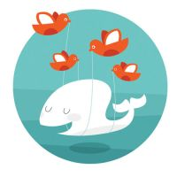 Fail Whale by TheRuud