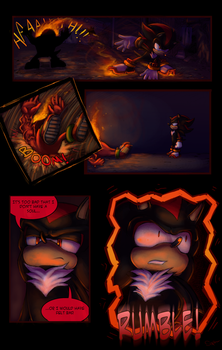 TMOM Issue 6 page 26 by Gigi-D