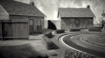 The Vertical Chamber Apparatus - 3 by Me864