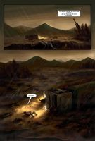 Ground Z page 3 by Amisgaudi