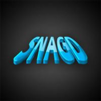 SNAGED Creative Agency by SheikhNaveed