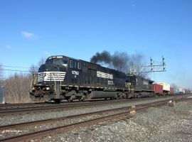 ns 6782 by JDAWG9806