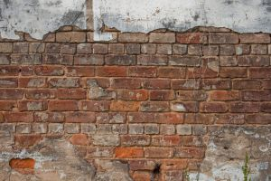 Brick and Plaster Texture 4 by element321