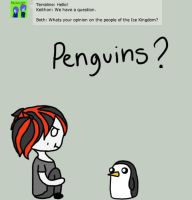 penguin falls down by ask-killerprincess