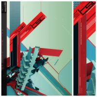 Septephonics Revisited by ev-one