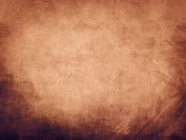 FREE STOCK PHOTO - Grunge Texture by kevron2001