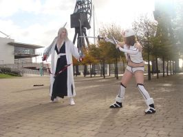 MCM Expo Oct 09 - 093 by BabemRoze