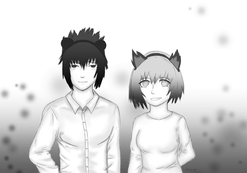 Request for Miss_Another on Wattpad by BloodyScientist