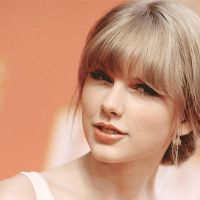 Taylor Swift 02 by nguyentuenhi