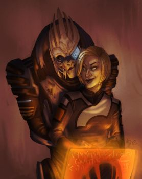 Lemme see dem calibrations by nove