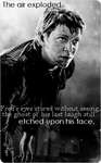 R.I.P Fred Weasley by H-Lawliet