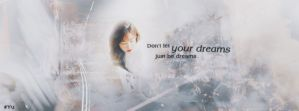 Quotes #6 by Yu-Designer