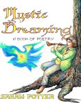 New Poetry Book is Out! by DarkstarWolf53