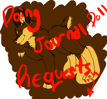 Join.Me Journal Doll Requests. -OPEN- by Shy-Storm